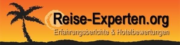 Reise-Experten