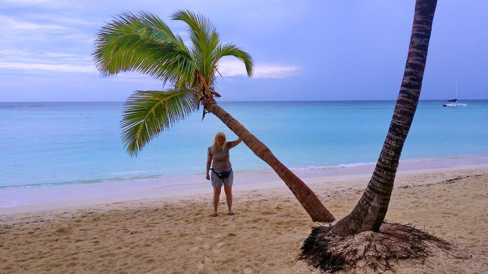 Dom Rep - Vista Sol Punta Cana 20140507_154546