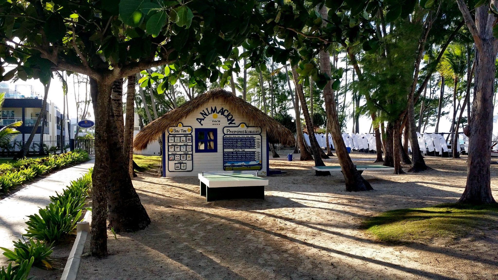 Dom Rep Vista Sol Punta Cana 20140510_233504