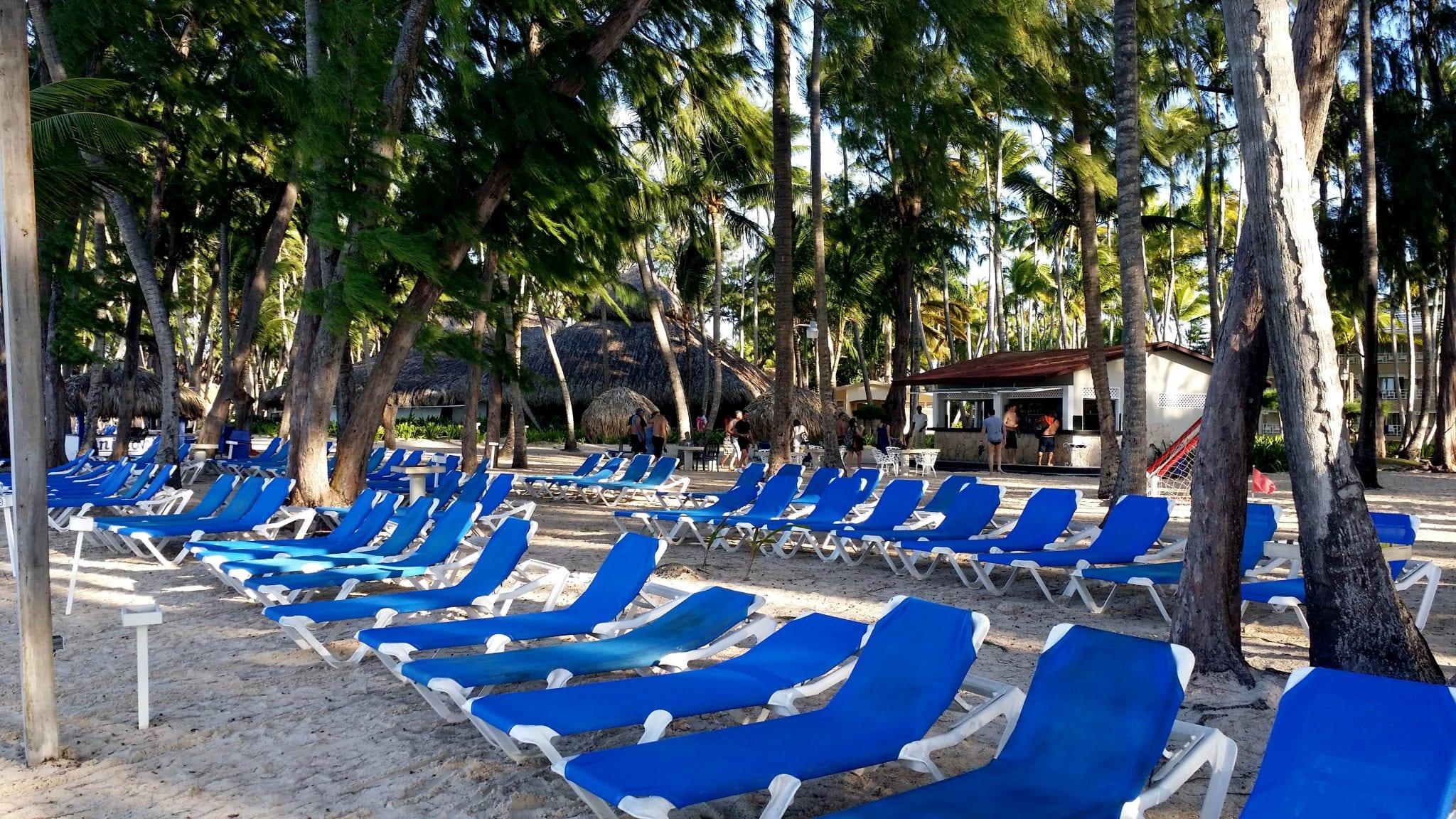 Dom Rep - Vista Sol Punta Cana 20140510_233720