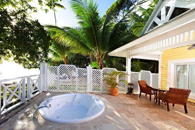 Luxury Bahia Principe Cayo Levantado, Dom Rep 11