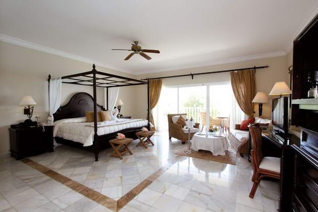 Luxury Bahia Principe Cayo Levantado, Dom Rep 13