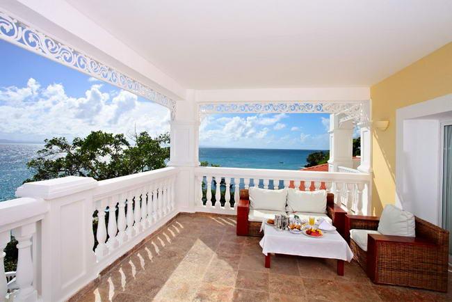 Luxury Bahia Principe Cayo Levantado, Dom Rep 14