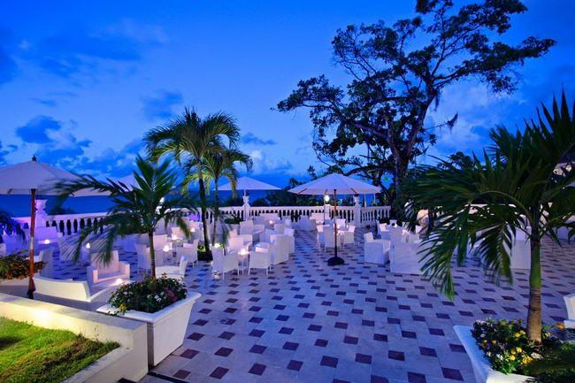 Luxury Bahia Principe Cayo Levantado, Dom Rep 15