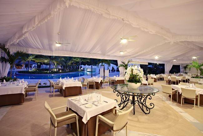 Luxury Bahia Principe Cayo Levantado, Dom Rep 17